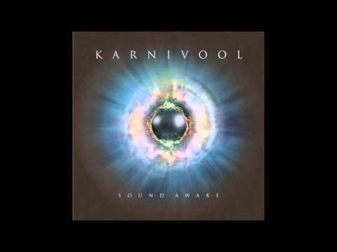 Karnivool - Change