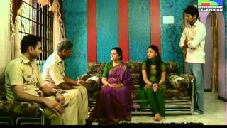 Crime Patrol - Episode 127 - 7th July 2012