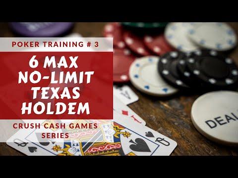 Party poker hand analyzer