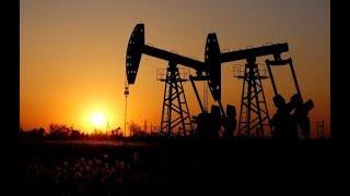 Viễn cảnh giá dầu sau khi Mỹ quyết định thắt chặt lệnh cấm vận Iran  VTV24