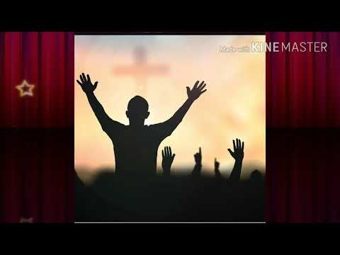 Best worship song | Latest New Hindi Christian Song 2018