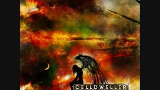 Watch Celldweller Tainted video