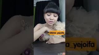download lagu Tasya Rosmala Live Ig Di Indosiar gratis