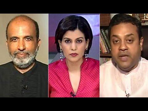 Lalit Modi row: BJP clean chit to Dushyant Singh?