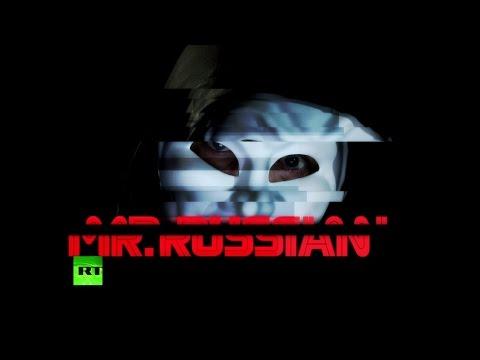 «Это российские хакеры и Путин»: что не так с реакцией на внезапный эфир RT на C-SPAN