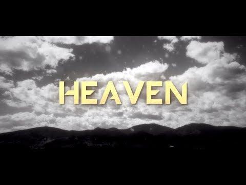 Avicii - Heaven (David Guetta & Morten Remix) [Lyric Video]