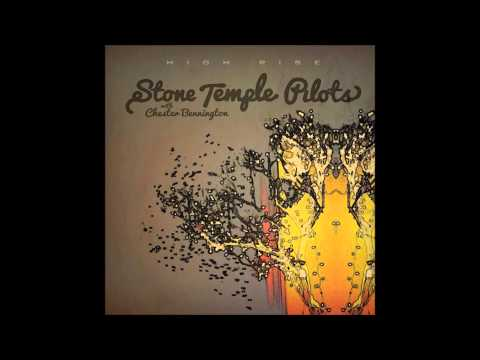 Stone Temple Pilots - Cry Cry