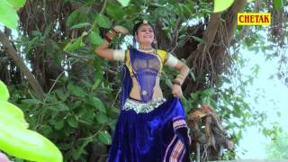 Pili Lungadi Silwaide -  Teja Ji Jata Mai Jamo Jor Payo Re ||  || Latest Rajasthani Songs 2015