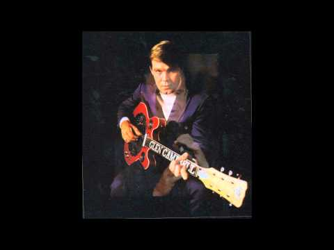 Glen Campbell - What I Wouldnt Give