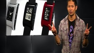 The Apple Byte_ The best iPhone watch EVAR!
