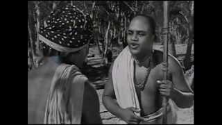 Nandanar- Kana vendamo-M.M.Dhandapani Desikar
