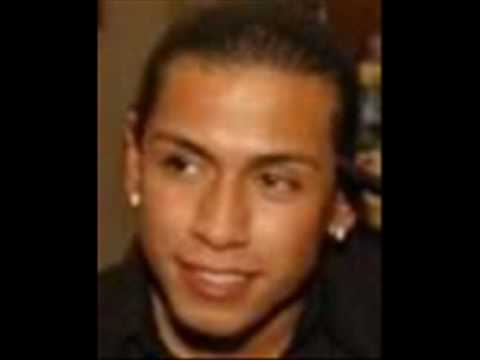 Rudy Youngblood Biography Video