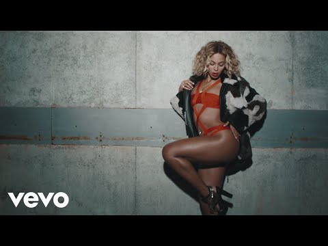 download lagu Beyoncé - Yoncé gratis