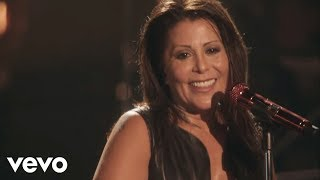 Alejandra Guzmán - Yo Te Esperaba (En Vivo)