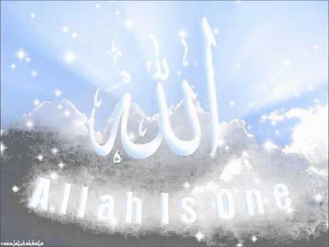 islam kasida allah allah allah