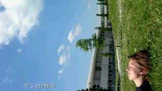 Watch Adie Sufficient video