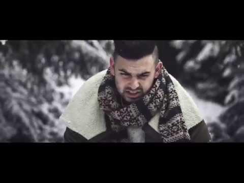 HORVÁTH TAMÁS - FELHŐK FELETT (Official Music Video)