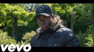 BIG SHAQ - MANS NOT HOT (MUSIC VIDEO) But The Ting Goes Skrra The Whole Time