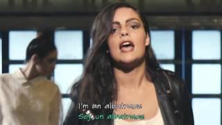 download lagu Cheez Badi - Machine - Sub Español gratis