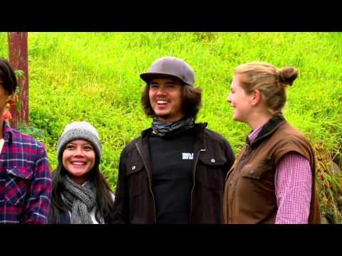 download lagu MTMA - Jelajah Wisata Adrenaline New Zealand 15/01/17 Part 2 gratis