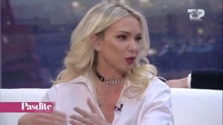 Pasdite ne TCH, 31 Dhjetor 2016, Pjesa 2 - Top Channel Albania - Entertainment Show