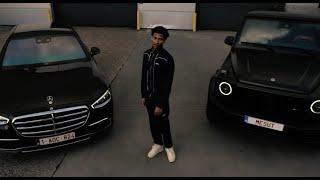 Download Lagu Lil Sil - Fast Car   MP3