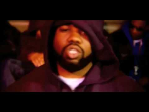 Raekwon - New Wu (feat. Method Man & Ghostface Killah) [Music Video] Version #2