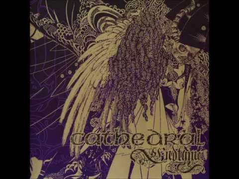 Cathedral - Ultra-Earth