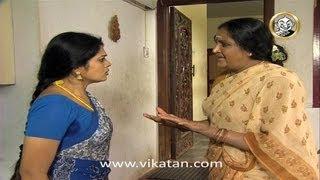 Thirumathi Selvam Episode 211, 02/09/08