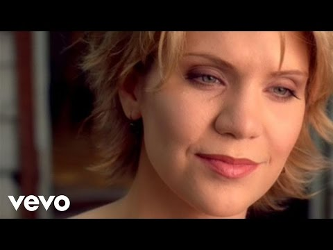 Alison Krauss and Union Station - The Lucky One