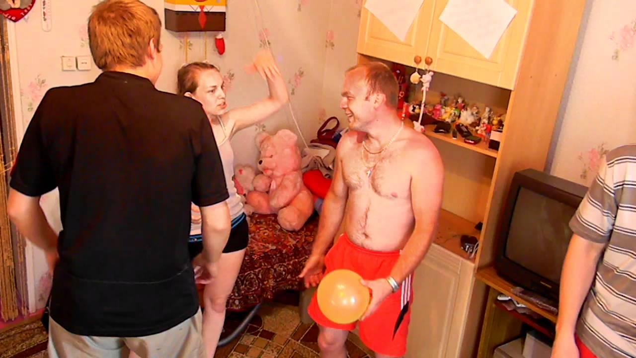 seksualnie-konkursi-na-den-rozhdeniya