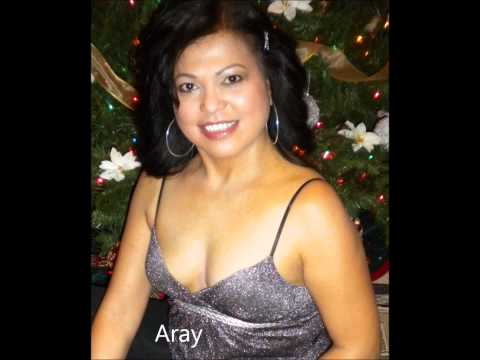 Aray - Mae Rivera video