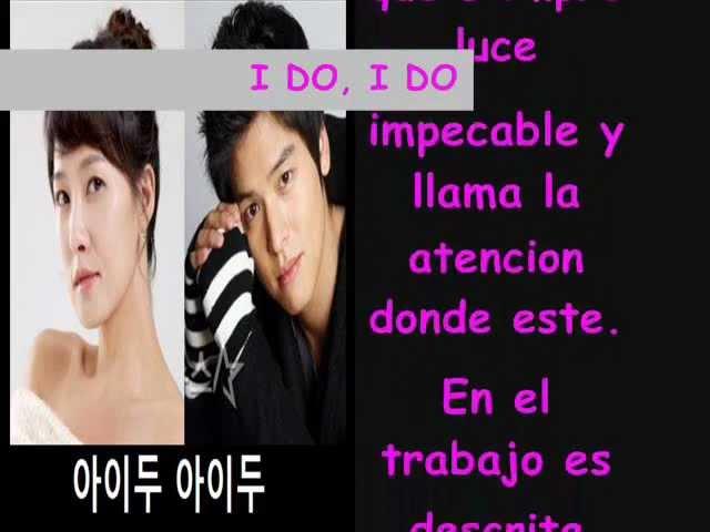 dramas coreanos 2012 (PARTE 2)