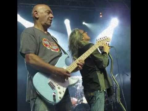 Darek Kozakiewicz - Mistrz Gitary