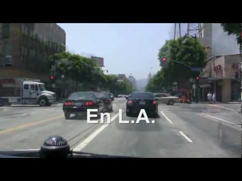Thumbnail of video Elliott Smith - L.A. (Subtitulos Espaol)