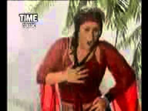 Nere Nere Aa Nargis Sexy Mujra video