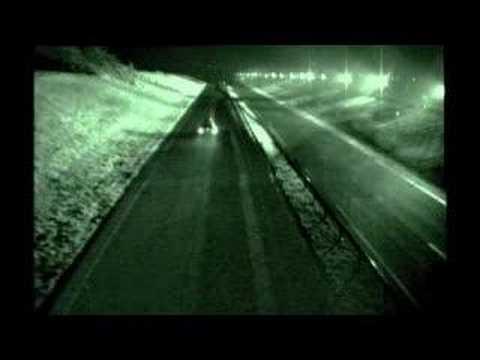 Fatigue Driving Campaign Drive Safely ad Fatigue Kills