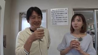 『浅野靖典の旅うま!』笠松競馬場