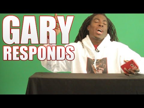 Gary Responds To Your SKATELINE Comments Ep. 160