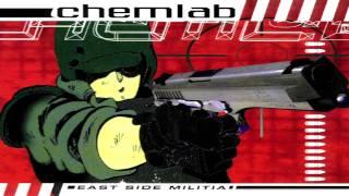 Watch Chemlab Electric Molecular video