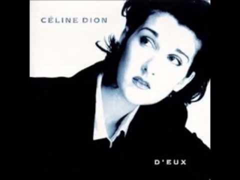 Celine Dion - Les Derniers Seront Les Premiers