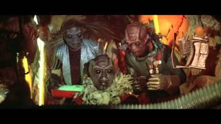 Buckaroo Banzai Digital Trailer.mp4