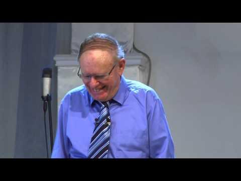 28.06.15-11:00 Конференция пробуждения. Проповедует Дэвид  Хасавей.