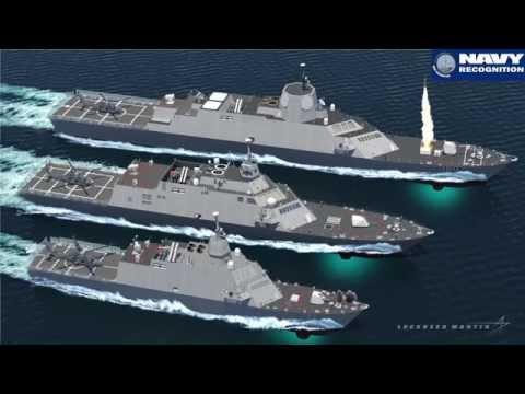 フリーダム (沿海域戦闘艦)の画像 p1_14