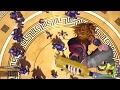 [OLD E3] All Kingdom Hearts 3 Trailers (So Far)