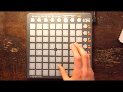 M4SONIC - Virus (Recuest Remake) Single Launchpad Tutorial