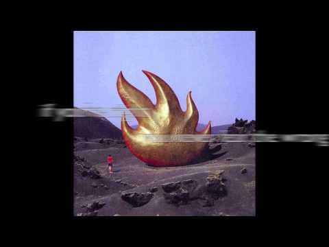 Audioslave - Exploder
