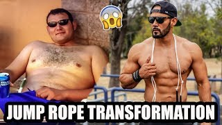 Amazing body transformation and body weight training motivation 2019