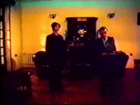 ქართული ფილმი სპირალი პირველი სერია 7-7