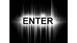 EDM 클럽노래 - DJ ENTER CLUB MIX Vol 3
